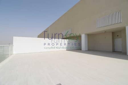 3 Bedroom Apartment for Rent in Jumeirah Village Circle (JVC), Dubai - Personal Rooftop   3 Bedroom Duplex