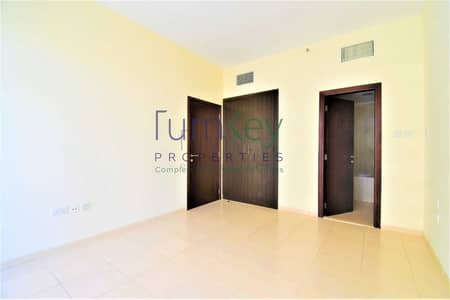 Building for Rent in Jumeirah Village Circle (JVC), Dubai - Full building at JVC for staff accommodation