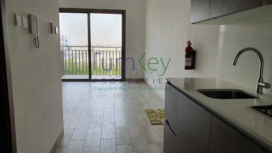 Building for Rent in Jumeirah Village Circle (JVC), Dubai - FULL BUILDING FOR STAFF ACCOMMODATION J,V,C