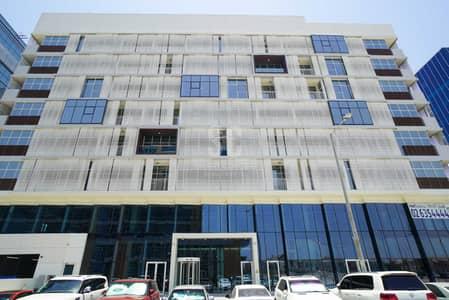 شقة 2 غرفة نوم للايجار في المطار، أبوظبي - 1 Month Free | Brand New | 2BR+Maid's Room