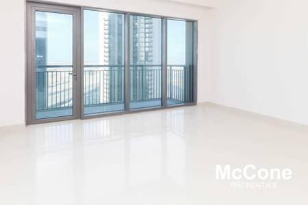 فلیٹ 2 غرفة نوم للايجار في ذا لاجونز، دبي - Brand New | Quality Finish | Corner Unit