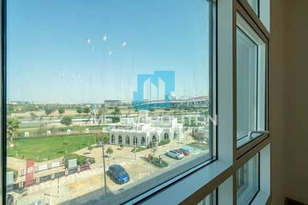 1 Bedroom Flat for Sale in Yas Island, Abu Dhabi - Vibrant Community  Balcony  Great Resort Lifestyle
