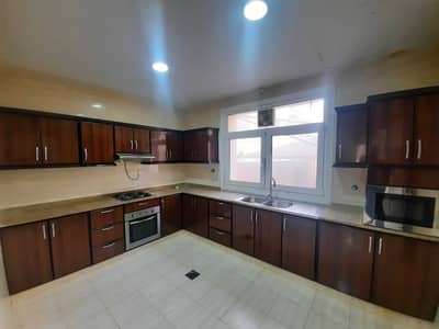 3 Bedroom Flat for Rent in Mohammed Bin Zayed City, Abu Dhabi - Separate Entrance 3Bhk Majlis with Big Kitchen Near Emirates National School MBZ