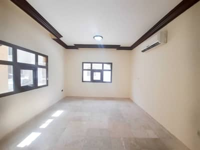 2 Bedroom Apartment for Rent in Mohammed Bin Zayed City, Abu Dhabi - Proper 2Bhk Near Emirates National School MBZ City