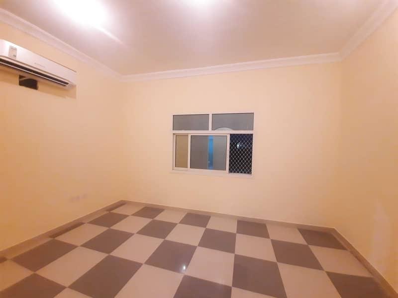 شقة في الشامخة 2 غرف 50000 درهم - 5195691