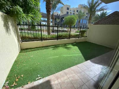 3 Bedroom Villa for Rent in International City, Dubai - Specious 3 Bedroom Souq Facing Villa For Rent In Warsan Village