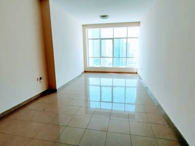 3 Bedroom Flat for Rent in Al Qasba, Sharjah - Panoramic View| Free Month/Parking| Luxury 3-BR with Master BR,Maids