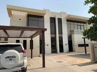 فیلا 3 غرف نوم للايجار في داماك هيلز (أكويا من داماك)، دبي - فیلا في بيلهام داماك هيلز (أكويا من داماك) 3 غرف 135000 درهم - 4352101