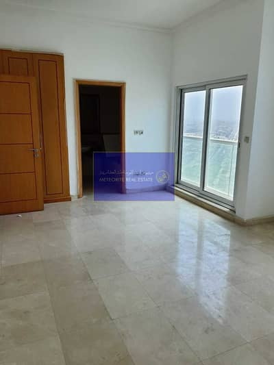 3 Bedroom Penthouse for Sale in Dubai Marina, Dubai - Penthouse in 18Months payment plan (Spacious 3BR + Maidroom)