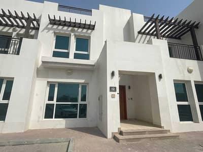 5 Bedroom Townhouse for Sale in Al Quoz, Dubai - Community View   5BR + M   Duplex for sale, the biggest