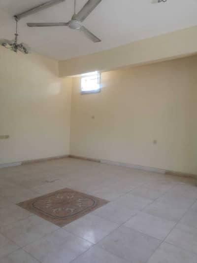 3 Bedroom Flat for Rent in Al Nuaimiya, Ajman - 3 bhk Arabic villa for rent Al Nuaimiya 3  Near city tower For Family only