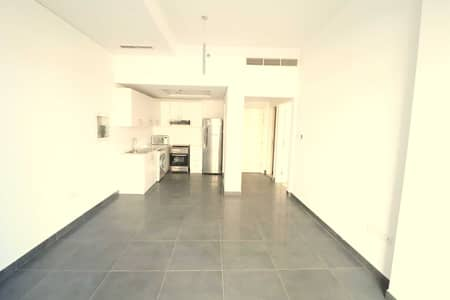 1 Bedroom Apartment for Rent in Dubai Silicon Oasis, Dubai - Premium Quality 1 Bedroom With Kitchen Appliances and  Balcony