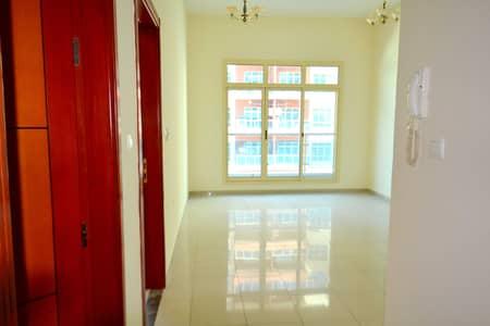 فلیٹ 1 غرفة نوم للايجار في واحة دبي للسيليكون، دبي - شقة في لا فيستا ريزيدنس 2 لا فيستا ريزيدنس واحة دبي للسيليكون 1 غرف 30000 درهم - 5154065
