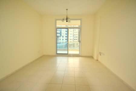 فلیٹ 1 غرفة نوم للايجار في واحة دبي للسيليكون، دبي - شقة في يونيفيرسيتي فيو واحة دبي للسيليكون 1 غرف 29000 درهم - 4808047