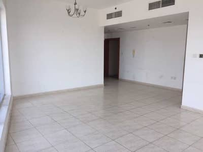 2 Bedroom Flat for Sale in Dubai Residence Complex, Dubai - Skycourts Tower -A | Close Kitchen | 2 Bed Room | Large Apartment | Balcony | Corner Unit | Higher Floor | Vacant Unit