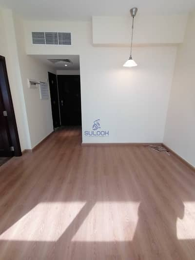 1 Bedroom Flat for Rent in Al Nahyan, Abu Dhabi - Spacious 1BHK for 41k in Al Nahyan Area