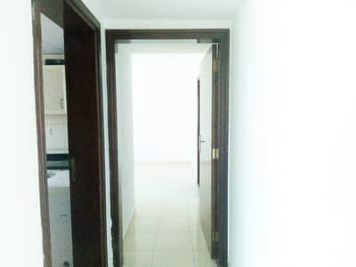 Beautiful 1BHK Apartment Available for Rent in Sharjah!