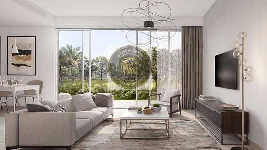 فیلا 3 غرف نوم للبيع في المرابع العربية 3، دبي - The Most Demanded Townhouses   4 Years Payment Plan
