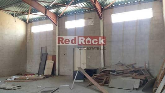 Warehouse for Sale in Ras Al Khor, Dubai - 12 Warehouse Compound for Sale In Ras Al Khor