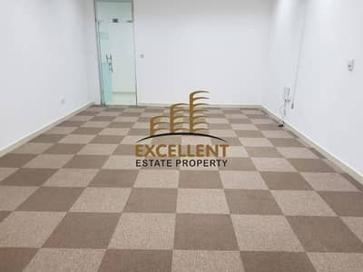 50sqm. Office in Corniche - 45,000 aed