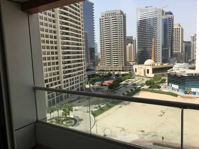 فلیٹ 2 غرفة نوم للايجار في برشا هايتس (تيكوم)، دبي - عرض مذهل شقة بغرفتي نوم 65k فقط في تيكوم