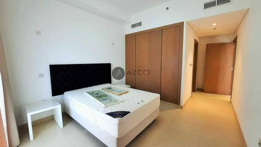 Spacious Apartment | High Class Design |Call Now