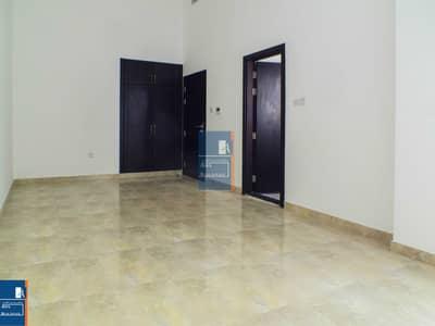 شقة 1 غرفة نوم للايجار في جبل علي، دبي - Direct From Landlord   Flexible Payment   Brand New Building
