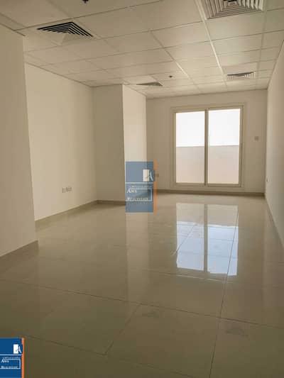 استوديو  للايجار في جبل علي، دبي - Direct From Landlord   Flexible Payment   Spacious Studio Unit in a Brand New Building