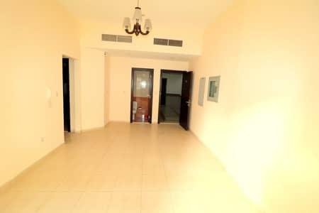 فلیٹ 1 غرفة نوم للايجار في واحة دبي للسيليكون، دبي - شقة في بوابات السيليكون 3 سيليكون جيت واحة دبي للسيليكون 1 غرف 29000 درهم - 4829337