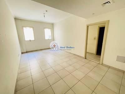 1 Bedroom Flat for Rent in Al Karama, Dubai - SPACIOUS 1BHK_2BATHS   CLOSED KITCHEN   LAUNDRY ROOM   LAST UNIT