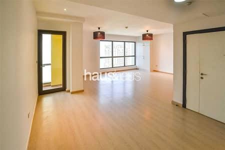 High floor | Upgrades | 2 BR | Marina view