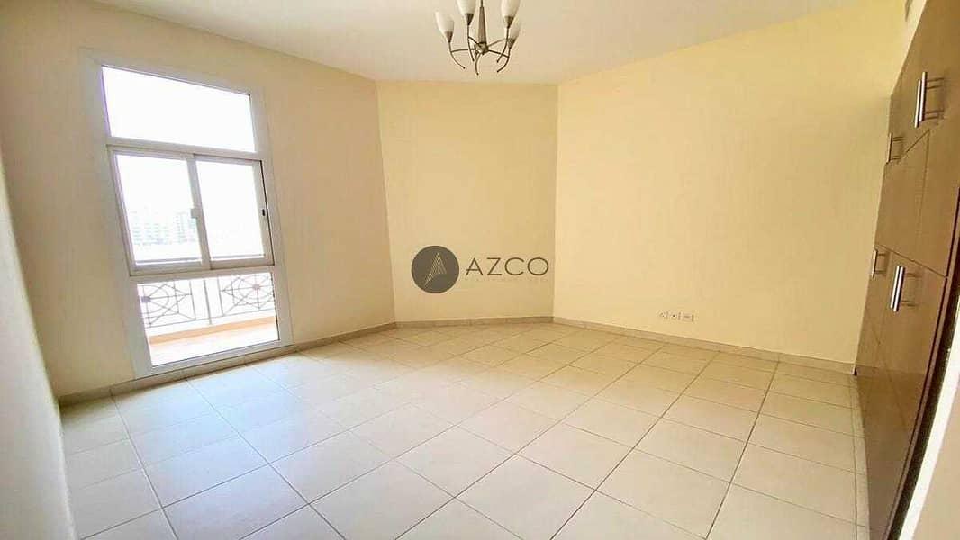 2 Unique Layout   Prime Location  Spacious Apartment