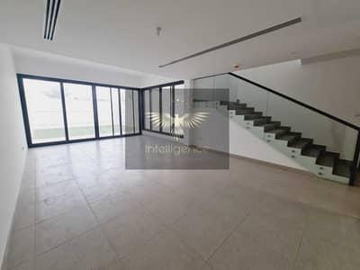 فیلا 3 غرف نوم للايجار في شارع السلام، أبوظبي - Upcoming End July/ Elegant Villa in a Family Compound
