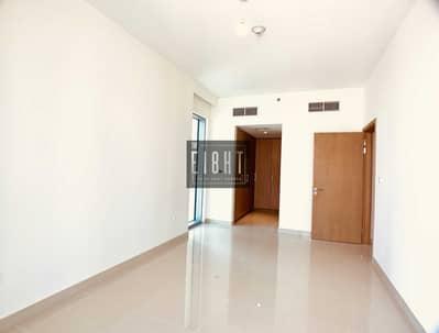 فلیٹ 2 غرفة نوم للبيع في ذا لاجونز، دبي - Investor deal to grab now