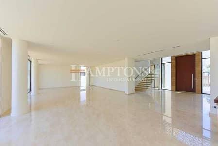 Cheapest 6 bedroom Villa, Fairway Vistas