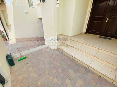 """5 Bedroom Villa for Rent in Al Bateen, Abu Dhabi - """"Beautiful/ Classic Villa For Rent   5 Bedroom rooms with Maid Room   Well Maintained   Al Bateen   Flexible Payment"""""""
