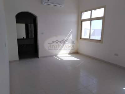 6 Bedroom Villa for Sale in Mohammed Bin Zayed City, Abu Dhabi - Special Offer / Villa for sale / I n Abu Dhabi / Mohammed Bin Zayed City/ 6 Bed Rooms/ Garden / Good Location