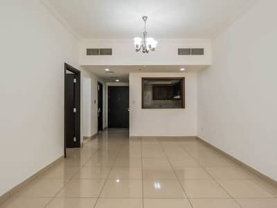 1 Bedroom Apartment for Rent in Dubai Silicon Oasis, Dubai - 0% Commission   1 Month Free   Best Place