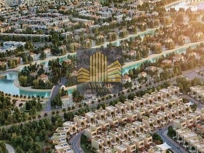 5 Bedroom Villa for Sale in Dubailand, Dubai - No Commission | Independent Villa | Modern style |Lake View