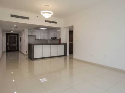 2 Bedroom Flat for Rent in Dubai Residence Complex, Dubai - Fabulous | 0% Commission | 1 Month Free