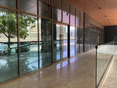 Shop for Rent in Bur Dubai, Dubai - Landmark Retail for rent in Prestigious M Square