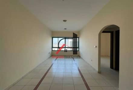 فلیٹ 1 غرفة نوم للايجار في الظفرة، أبوظبي - شقة في الظفرة 1 الظفرة 1 غرف 38000 درهم - 5203107