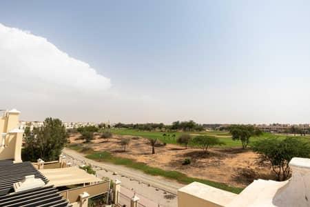 4 Bedroom Townhouse for Sale in Al Hamra Village, Ras Al Khaimah - Upgraded-Stunning Lagoon Views-Vacant on Transfer
