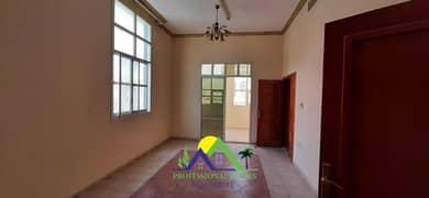 شقة في المطارد 2 غرف 34000 درهم - 5197203