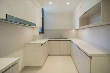 Large Layout | High Floor | Immaculate Condition