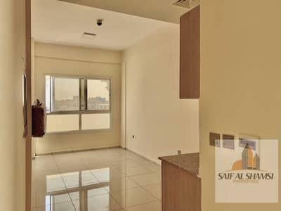 استوديو  للايجار في ديرة، دبي - No Commission | Brand-new Building | 5 Mins. Walk to Metro
