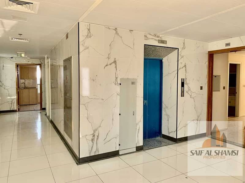 No Commission| Brand-new Studio Apartment | Allowed for Sharing|