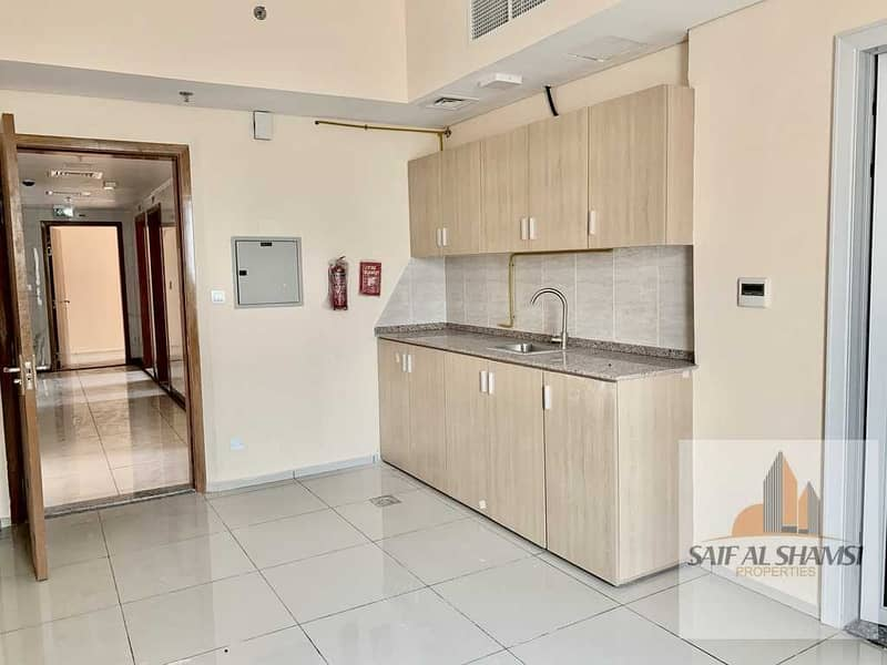2 No Commission| Brand-new Studio Apartment | Allowed for Sharing|