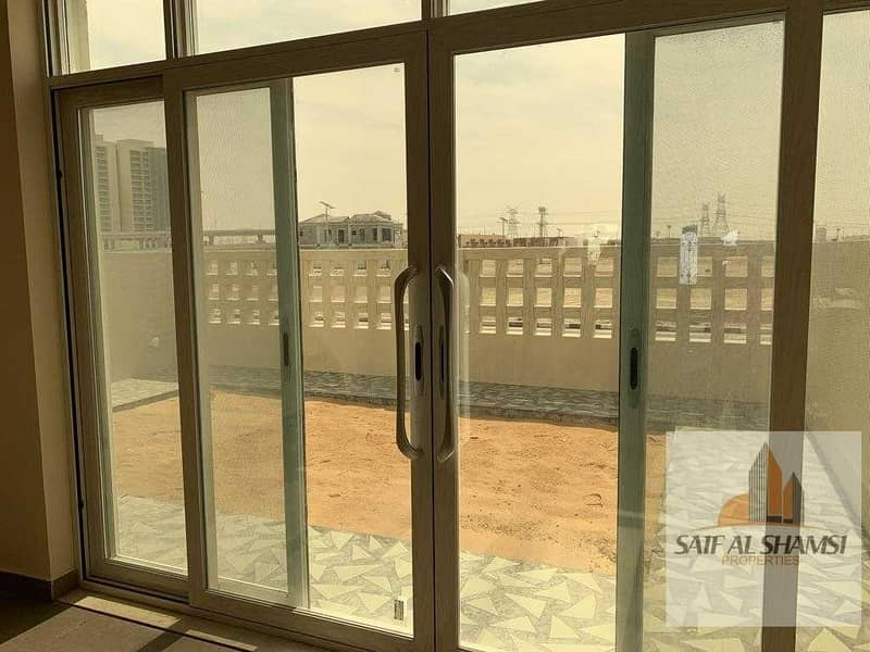 11 DIRECT FROM LANDLORD | Amazing Brand-new 4 Bed + Maid Townhouse Villa in Al Furjan