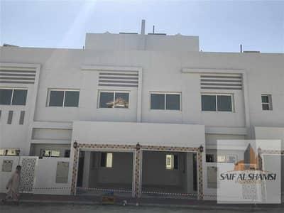 فیلا 6 غرف نوم للايجار في ديرة، دبي - NO COMMISSION | 6 Bedrooms with Hall | Townhouse Villa | Main road